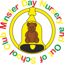 Minster Day Nursery & Out of School Club